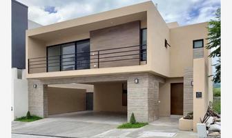 Foto de casa en venta en s/n , valles de cristal, monterrey, nuevo león, 0 No. 01