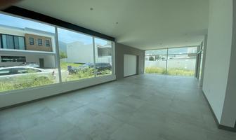 Foto de casa en venta en s/n , valles de cristal, monterrey, nuevo león, 15747782 No. 12