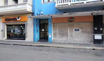 Foto de local en renta en sn , veracruz centro, veracruz, veracruz de ignacio de la llave, 0 No. 01
