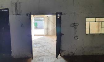 Foto de bodega en renta en s/n , vicente riva palacio, texcoco, méxico, 0 No. 01