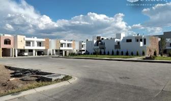 Foto de casa en venta en s/n , victoria de durango centro, durango, durango, 0 No. 07