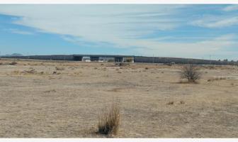Foto de terreno habitacional en venta en sn , victoria de durango centro, durango, durango, 17400350 No. 01