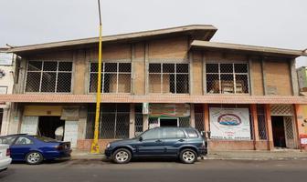 Foto de edificio en venta en sn , victoria de durango centro, durango, durango, 18152157 No. 01