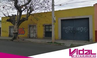 Foto de terreno habitacional en venta en s/n , victoria de durango centro, durango, durango, 18188365 No. 01