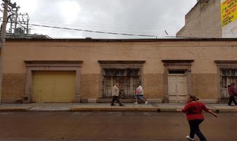 Foto de casa en venta en s/n , victoria de durango centro, durango, durango, 18582375 No. 01