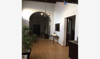 Foto de casa en venta en s/n , victoria de durango centro, durango, durango, 19140621 No. 01