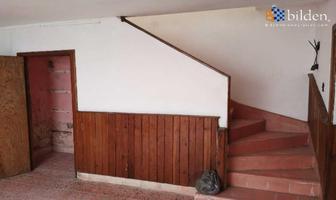 Foto de casa en venta en s/n , victoria de durango centro, durango, durango, 19158261 No. 01