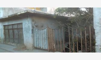 Foto de terreno habitacional en venta en sn , victoria de durango centro, durango, durango, 0 No. 01