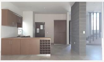 Foto de casa en venta en s/n , villa bonita, saltillo, coahuila de zaragoza, 12382706 No. 01