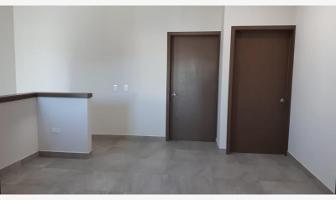 Foto de casa en venta en s/n , villa bonita, saltillo, coahuila de zaragoza, 0 No. 01