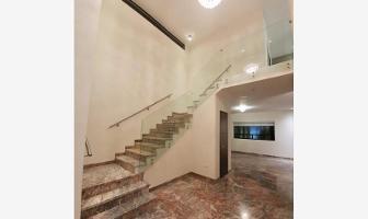 Foto de casa en venta en s/n , villa las flores, monterrey, nuevo león, 12604405 No. 02