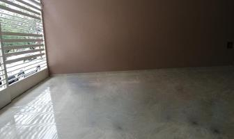 Foto de casa en venta en s/n , villa las fuentes, monterrey, nuevo león, 12603455 No. 10