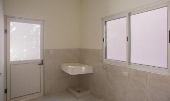 Foto de casa en venta en s/n , villa las fuentes, monterrey, nuevo león, 12605246 No. 01