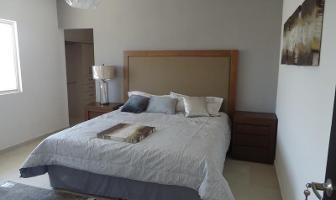 Foto de casa en venta en s/n , villa magna, saltillo, coahuila de zaragoza, 9971356 No. 01