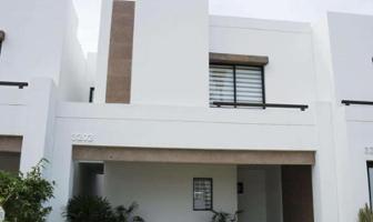 Foto de casa en venta en s/n , villa marina, mazatlán, sinaloa, 0 No. 01