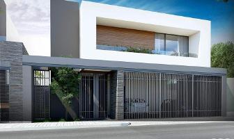Foto de casa en venta en s/n , la montaña, san pedro garza garcía, nuevo león, 11086987 No. 01