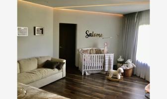 Foto de casa en venta en s/n , villa montaña 2 sector, san pedro garza garcía, nuevo león, 12030383 No. 14