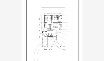 Foto de casa en venta en s/n , villa murano, monterrey, nuevo león, 12597908 No. 01