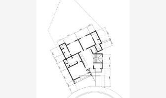 Foto de casa en venta en s/n , villa murano, monterrey, nuevo león, 12598017 No. 01