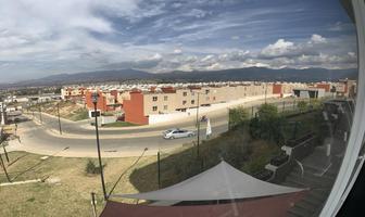 Foto de casa en venta en sn , villa rincón de las montañas, tlalmanalco, méxico, 0 No. 01