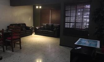 Foto de casa en venta en s/n , villa universidad, san nicolás de los garza, nuevo león, 11682117 No. 01