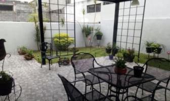 Foto de casa en venta en s/n , villa universidad, san nicolás de los garza, nuevo león, 9957194 No. 01