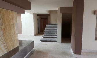 Foto de casa en venta en s/n , villas campestre, durango, durango, 12604082 No. 01