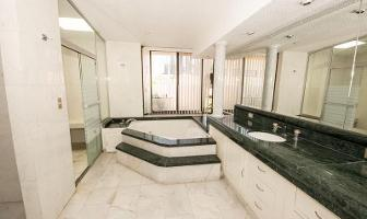 Foto de casa en venta en s/n , villas campestre, durango, durango, 13100370 No. 01