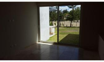 Foto de casa en venta en s/n , villas campestre, durango, durango, 0 No. 08