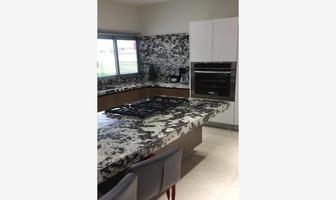 Foto de casa en venta en s/n , villas campestre, durango, durango, 13742410 No. 02