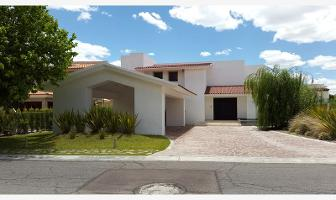 Foto de casa en venta en s/n , villas campestre, durango, durango, 15125665 No. 02