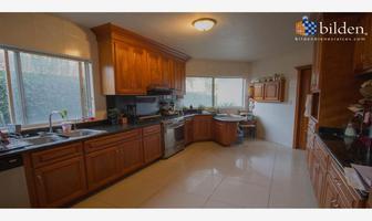 Foto de casa en venta en s/n , villas campestre, durango, durango, 15439399 No. 02