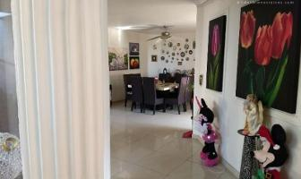 Foto de casa en venta en s/n , villas campestre, durango, durango, 15443465 No. 02
