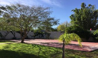 Foto de rancho en venta en s/n , villas campestres, ciénega de flores, nuevo león, 10000694 No. 04