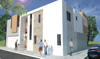 Foto de casa en venta en s/n , villas de la aurora, saltillo, coahuila de zaragoza, 9983671 No. 01