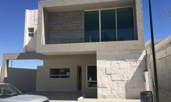 Foto de casa en venta en s/n , villas de la aurora, saltillo, coahuila de zaragoza, 9986890 No. 01