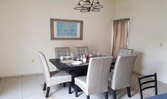 Foto de casa en renta en s/n , villas de la ibero, torreón, coahuila de zaragoza, 10189033 No. 01