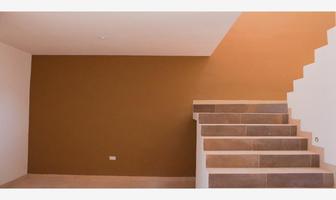 Foto de casa en venta en s/n , villas de las perlas, torreón, coahuila de zaragoza, 11679694 No. 02