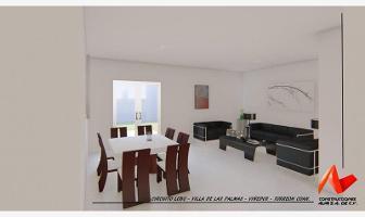 Foto de casa en venta en s/n , villas de las perlas, torreón, coahuila de zaragoza, 12254352 No. 02