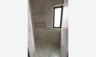 Foto de casa en venta en s/n , villas de las perlas, torreón, coahuila de zaragoza, 12328460 No. 01