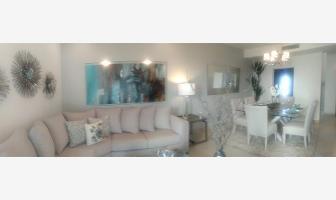 Foto de casa en venta en s/n , villas de las perlas, torreón, coahuila de zaragoza, 12349795 No. 01