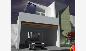 Foto de casa en venta en s/n , villas de las perlas, torreón, coahuila de zaragoza, 12383136 No. 01