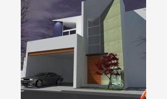 Foto de casa en venta en s/n , villas de las perlas, torreón, coahuila de zaragoza, 12383136 No. 02