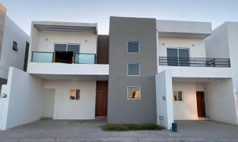Foto de casa en venta en s/n , villas de las perlas, torreón, coahuila de zaragoza, 13013778 No. 01