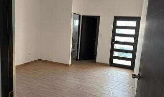 Foto de casa en venta en s/n , villas de las perlas, torreón, coahuila de zaragoza, 13013778 No. 03