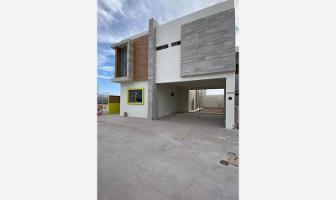 Foto de casa en venta en s/n , villas de las perlas, torreón, coahuila de zaragoza, 15305123 No. 01