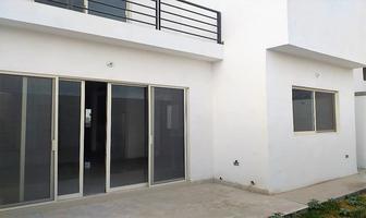 Foto de casa en venta en s/n , villas de las perlas, torreón, coahuila de zaragoza, 0 No. 06