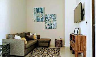 Foto de casa en venta en s/n , villas de las perlas, torreón, coahuila de zaragoza, 8805779 No. 10