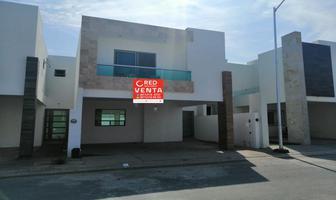 Foto de casa en venta en s/n , villas de las perlas, torreón, coahuila de zaragoza, 9949361 No. 01
