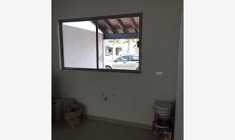 Foto de casa en venta en s/n , villas de las perlas, torreón, coahuila de zaragoza, 9977468 No. 04